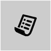 incident-register