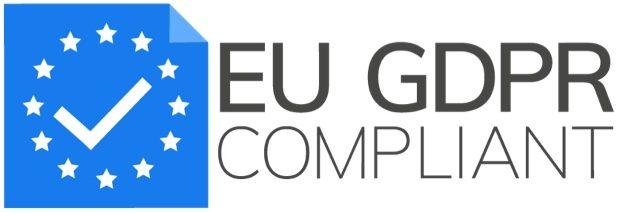 GDPR Compliant membership management software